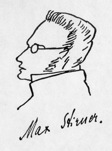 portrait-stirner